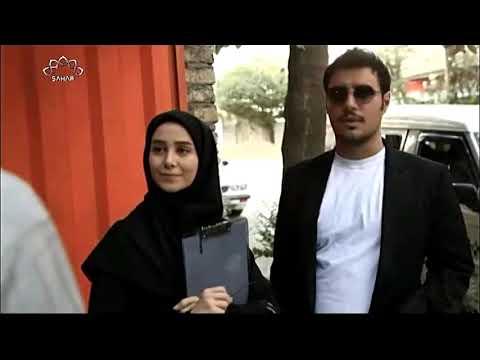[15] Aafat He Aafat   Season 1   آفت ہی آفت   Urdu Drama Serial