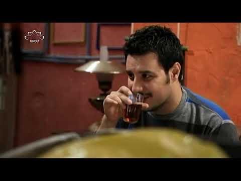 [21] Aafat He Aafat   Season 1   آفت ہی آفت   Urdu Drama Serial