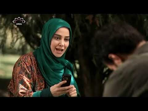 [26] Aafat He Aafat   Season 1   آفت ہی آفت   Urdu Drama Serial   Last Episode