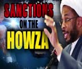 Why They Sanctioned The Howza Of Qom | Shaykh Usama Abdulghani | English
