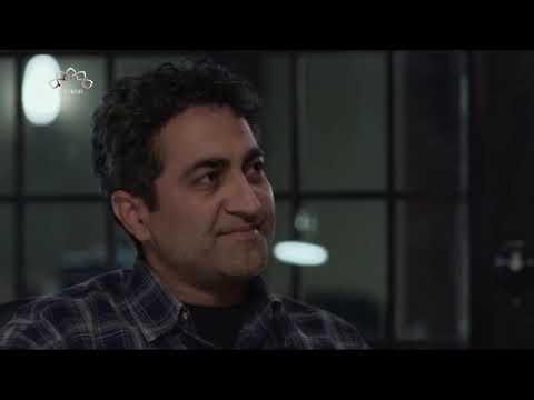 [02] Rooh Ka Dakaet   روح کا ڈکیت   Urdu Drama Serial