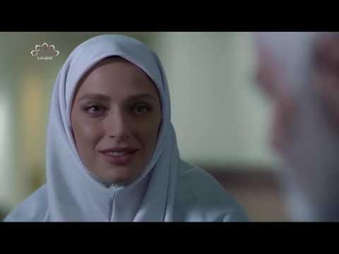 [03] Rooh Ka Dakaet   روح کا ڈکیت   Urdu Drama Serial
