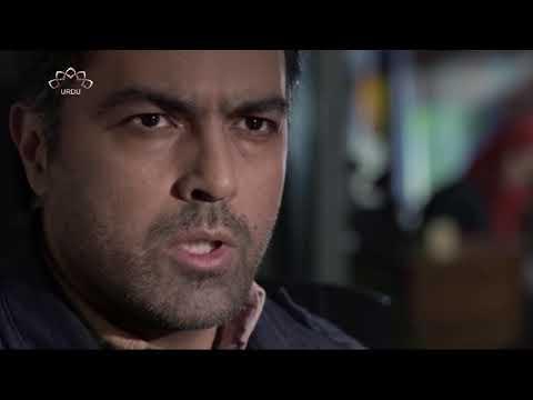 [06] Rooh Ka Dakaet   روح کا ڈکیت   Urdu Drama Serial