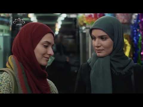 [07] Rooh Ka Dakaet   روح کا ڈکیت   Urdu Drama Serial