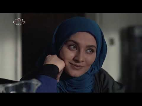 [09] Rooh Ka Dakaet | روح کا ڈکیت | Urdu Drama Serial