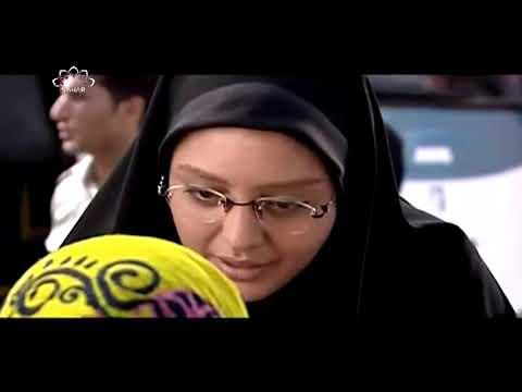 [60] Satayesh | ستایش | Urdu Drama Serial