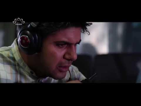 [01] Puzzle | پزل | Urdu Drama Serial