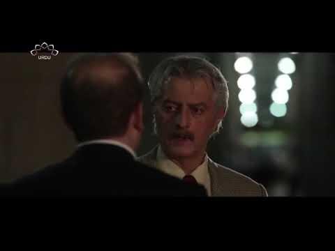 [02] Puzzle | پزل | Urdu Drama Serial