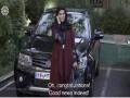 [23] Drama Serial - خانه امن - Khanay Aman - Farsi sub English