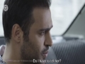[26] Drama Serial - خانه امن - Khanay Aman - Farsi sub English