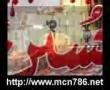 Ilm-e-Wilayat-2007-02