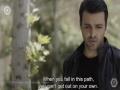 [37] Drama Serial - خانه امن - Khanay Aman - Farsi sub English