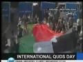 International Quds Day September 18 2009 - All Languages