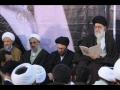 Hai Khamenei Rahar 2009 - Urdu