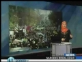 International Quds Day - PART 1  - Friday 18 September 2009 - Press TV - English