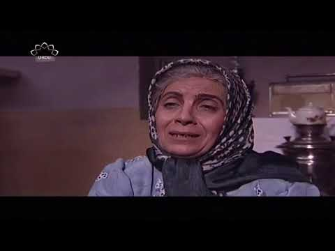 [11] Aik Muthi Uqaab Kay Par  | ایک مٹھی عقاب کے پر | Urdu Drama Serial