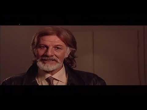 [15] Aik Muthi Uqaab Kay Par  | ایک مٹھی عقاب کے پر | Urdu Drama Serial