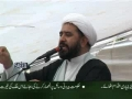 Majlis Wahdat Muslimeen activities in one year  2008 2009 - Urdu part 3