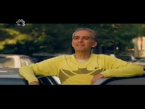 [ Drama Serial ] Chor Sipahi |چور سپاہی- Episode 19 | SaharTv - Urdu
