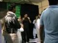 Shahar Madine Me, Aik Aisa Bhi Waqt Aaya Hai - Nauha Baqee - Urdu