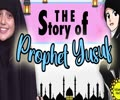How Prophet Yusuf\'s Story is Relatable TODAY   Today I Thought   English