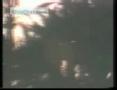 7amdu lihawahani - Nasheed - Arabic