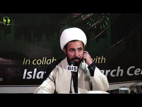 [4] Mah -e- Ramzan Or Tazkiya -e- Nafs | Moulana Muhammad Abbas Waziri | Mah-e-Ramzaan 1442 | Urdu