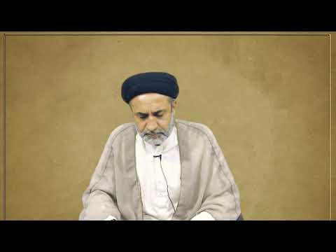 Dars 28 || Al-Najam Ayat 1 to Al-Qamar Ayat 55 Short Tafseer || Ramadan 1442 - Urdu