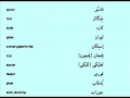 Learn Persian Online - AZFA Video 1-7 - English
