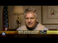 James Traficant and Israel-English