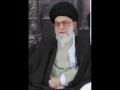 ISO TARANA 2009 Hai Khamenai Rehbar - Urdu