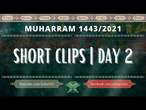 Lecture 1   Topic: Quiet Before The Storm  Sheikh Usama Abdulghani  Muharram 2nd,1443/2021  Saba IGC English