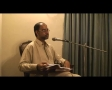 Wilayat - Must Watch Dars 15Mar_09 Agha Haider Raza 6b -Urdu