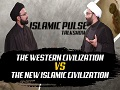 The Western Civilization VS The New Islamic Civilization | IP Talk Show | English