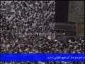 Manasik e Hajj - VCD - 18-Oct 2009 Part 3 - Urdu