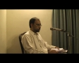 Wilayat and Tawheed Dars 23Mar_09 Agha Haider Raza 7a - Urdu