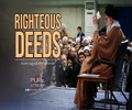 Righteous Deeds | Imam Sayyid Ali Khamenei | Farsi Sub English