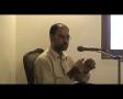 Nahjul Balagha -Tawheed Dars18Oct_09 Agha Haider Raza 31b-Ur