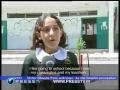 Children of Palestine - Love for School - Arabic sub English