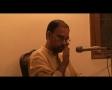Wudhu Ibadat aur Bandagi -29Aug_09 Prof Haider Raza 26a-Urdu