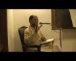 Ibadat aur Bandagi -Dars 28 Aug_09 Agha Haider Raza 25a-Urdu