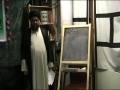 Hajj Lectures Series - H.I. Shamshad Rizvi - Norway-3-Part 1 Urdu