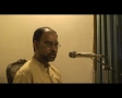 Seerat e Imam Ali A.S Part 3b of 4 - Agha Haider Raza - Urdu