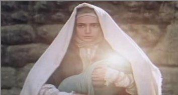 Film sur la Sainte Marie - 11 sur 11 - Arabic sub french