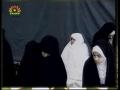 Friday Sermon - Ayatollah Ahmad Jannati - 13th November 2009 - Urdu