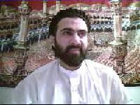 [6]Greater Sins Series - Agha Hassan Mujtaba Rizvi - Urdu
