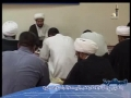 Holy Shrine of  HAZRAT ABBAS AS at Karbala - Part - 2