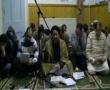 Dua e Nudba - Moulana Jan Ali Shah Kazmi UK - Urdu