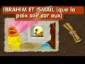 Ibrahim_et_Ismail_as - Francais French