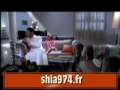 Shaytan Divorce - Gujrati